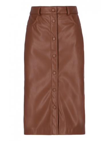 Arcella Skirt