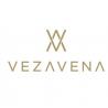 Manufacturer - Vezavena