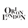 Manufacturer - Orion London