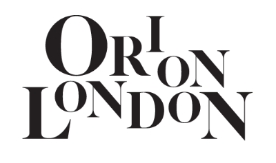 Orion London