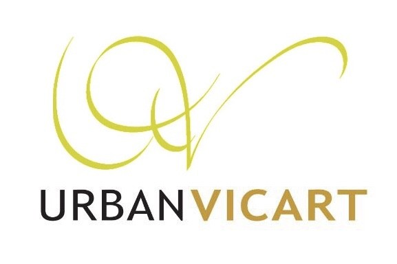 Urban VicArt